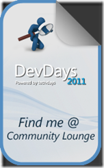devdays_lounge