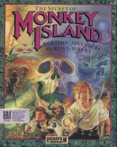 The+Secret+of+Monkey+Island.jpg
