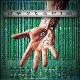 432_dystopia-metal_poster4.5
