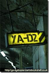yad2_medium