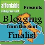 Blogging_from_the_Boot_Finalist
