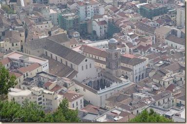 800px-Duomo_di_Salerno