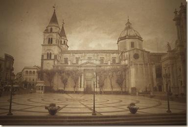 Piazza Duomo Acireale (2)