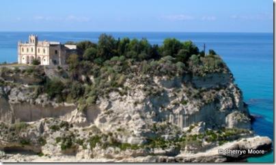 Santa_Maria_dell'isola