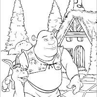 Shrek06.jpg