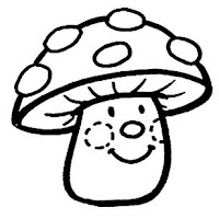 dibujos-verduras-pintar-748953[1].jpg