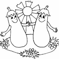 verduras-753331[1].jpg
