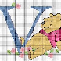 Pooh-V.jpg