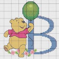 Pooh-B.jpg