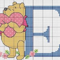 Pooh-E.jpg