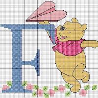 Pooh-F.jpg