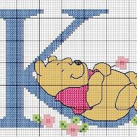 Pooh-K.jpg