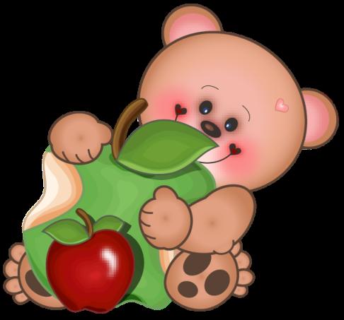 BearApples-01