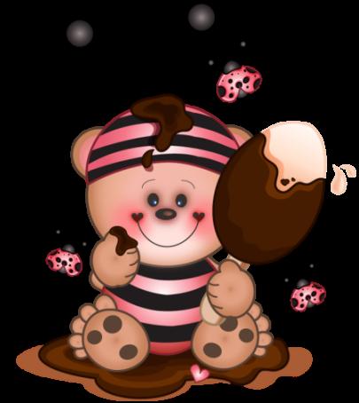 BearLadybug-01a