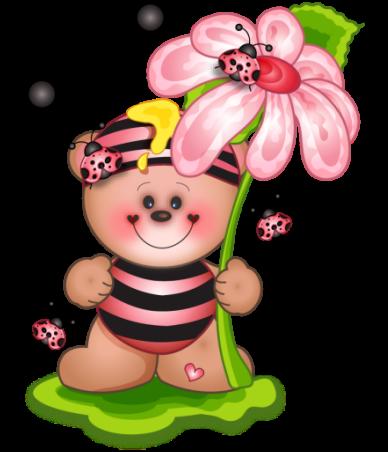 BearLadybug-01