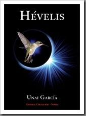 hevelis