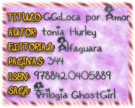 ghostgirl ficha3