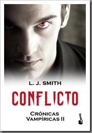48473_1_Conflicto