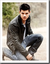 Taylor-Lautner-Crepusculo