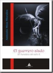El_guerrero_alado_El_heredero_del_cielo_I