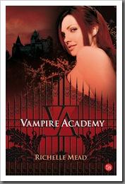 portada-vampire-academy_grande