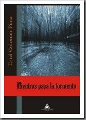 Mientras_pasa_la_tormenta