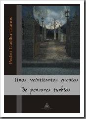 Unos_veintitantos_cuentos_de_pensares_turbios