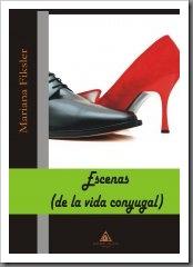 Escenas_de_la_vida_conyugal