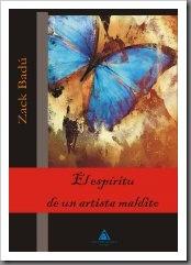 El_espiritu_del_artista_maldito