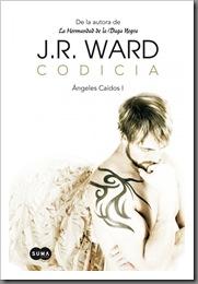 portada-codicia-angeles-caidos-i_grande