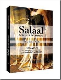 Salaal_baja