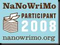 participant_120x90_paper