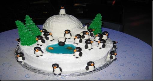 penguin_final