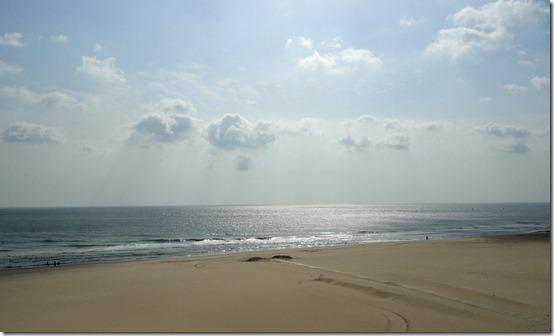 virginia beach 2011 011
