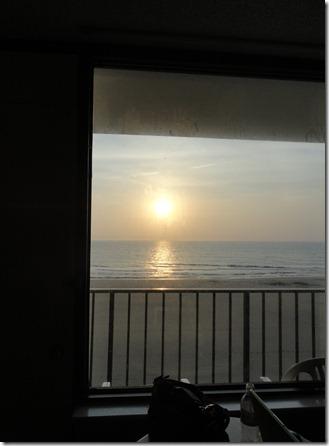 virginia beach 2011 003