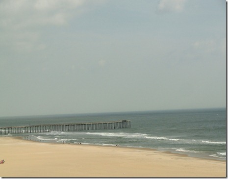 virginia beach 2011 009