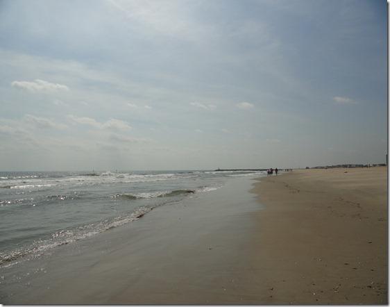 virginia beach 2011 018