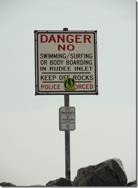 virginia beach 2011 033