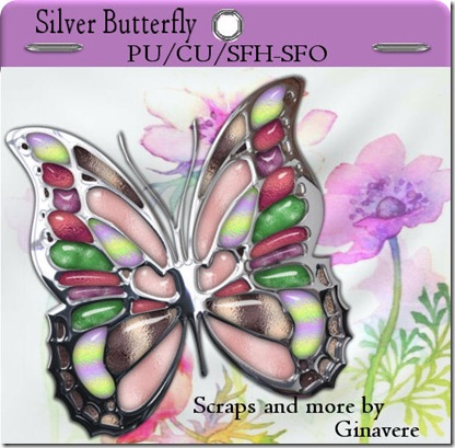 ginavere-silver-butterfly