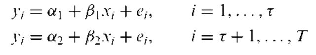 tmpCD-140_thumb[1]