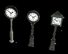 Ralfviehs Clockwork 002