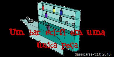 HBsUFO (by RCTChen) (lassoares-rct3) B