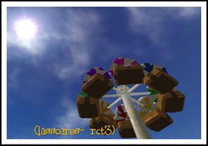 Montgolfiere 1 (lassoares-rct3)