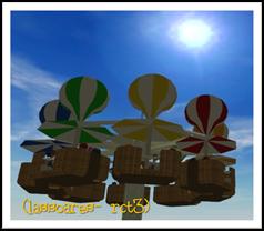 Montgolfiere 2 (lassoares-rct3)