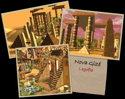 Nova Guizé (Legofla) lassoares-rct3