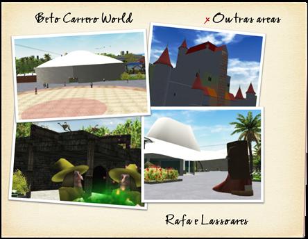 Beto Carrero World IV (collad Rafa e Lassoares) lassoares-rct3