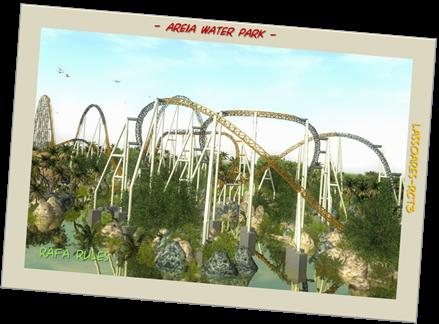 Areia Water Park 002 (by Rafa) lassoares-rct3