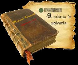 Clique para baixar - Medieval Conquest 017 (lassoares-rct3)