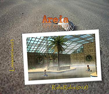 Rafa Rules (018) Areia Water Park II (lassoares-rct3)