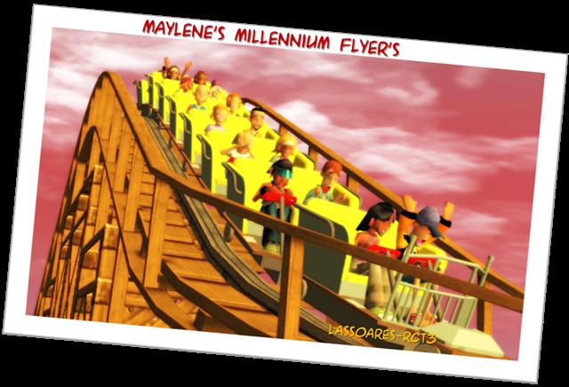 [Millennium Flyer's (lassoares-rct3)[8].png]